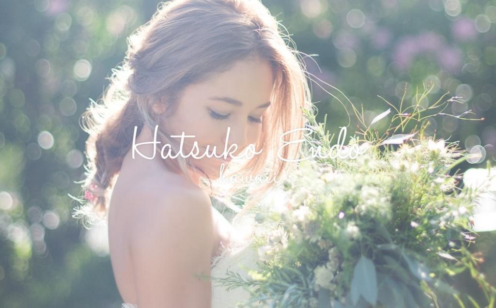 he_hawaii_2