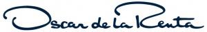 odlr-logo
