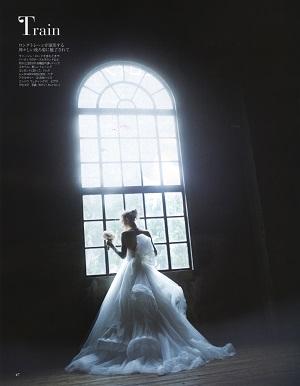 25ansWedding結婚準備スタート2018春 P,47