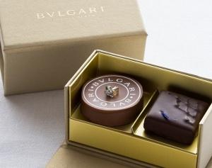 Il Cioccolato-