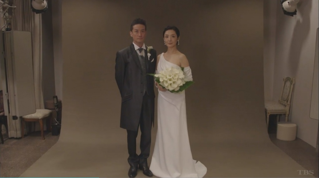 大恋愛~僕を忘れる君と~第9話(2018.12.7放送)_1