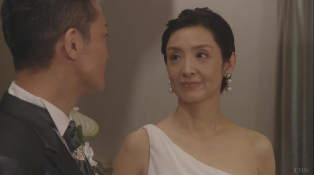 大恋愛~僕を忘れる君と~第9話(2018.12.7放送)_2